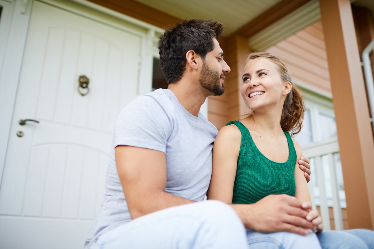 Best Programs for First-Time Home Buyers