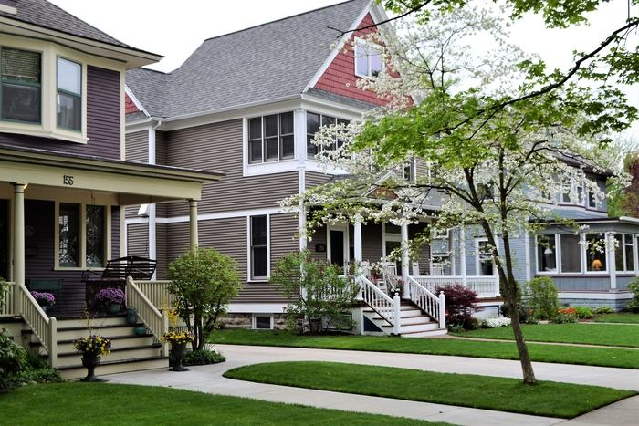 Chicago Mortgage Firm | Opportune Funds